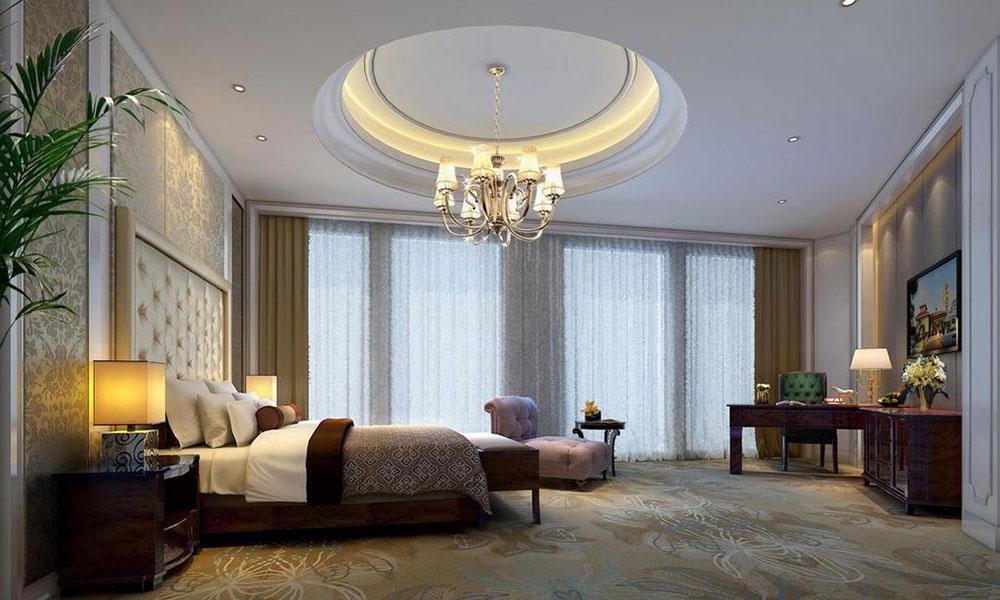 吉林酒店家具定制,酒店家具