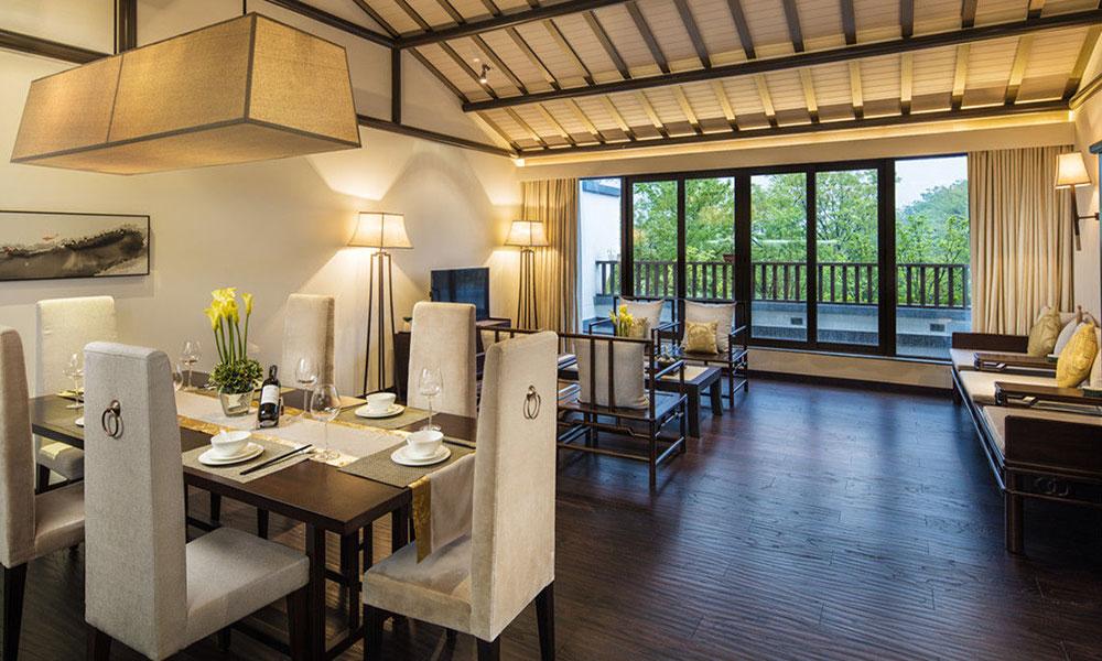 酒店家具和一般普通家具的区别