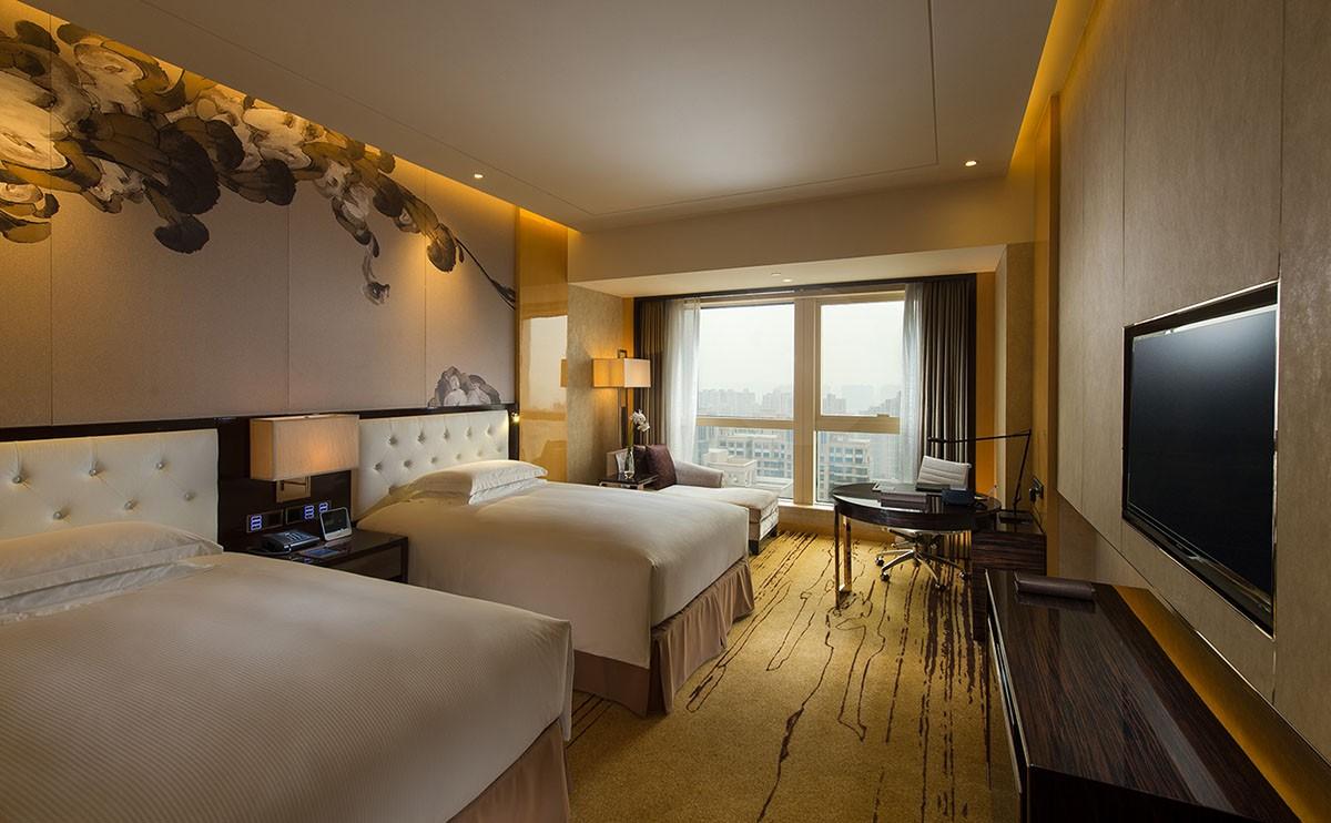 酒店家具,内蒙古酒店家具定制