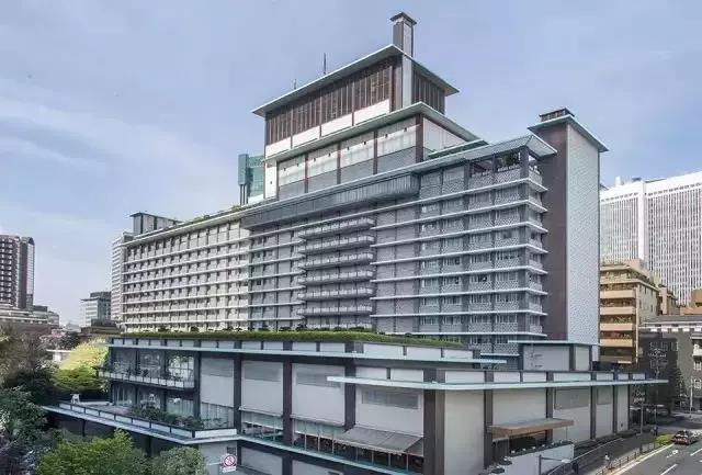 酒店家具,亚博体育官网app酒店家具实例