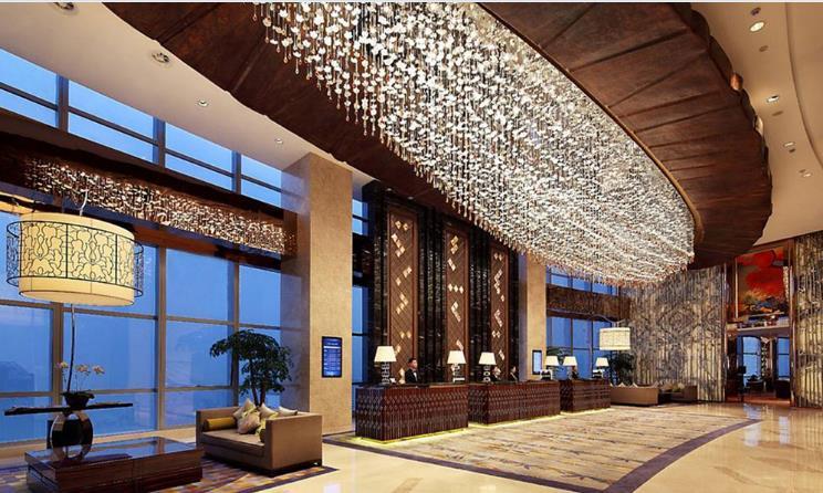 印度地区酒店家具定制, 印度地区五星级酒店家具厂家